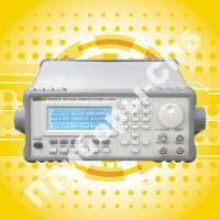 Г3-126М генератор сигналов низкочастотный ПРОФКИП