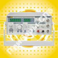 Г3-129М генератор сигналов низкочастотный ПРОФКИП