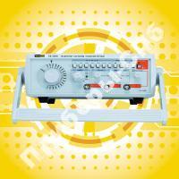Г3-131М генератор сигналов низкочастотный ПРОФКИП