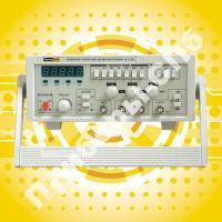 Г3-132М генератор сигналов низкочастотный ПРОФКИП