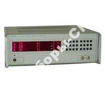 Г6-36 - генератор сигналов специальной формы