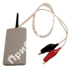 ИФ-517М индикатор фазы микроконтроллерный