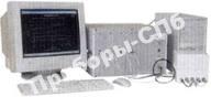 ИППП-1/2 Измеритель параметров полупроводниковых приборов