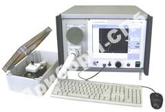 ИППП-3/1 Измеритель параметров полупроводниковых приборов