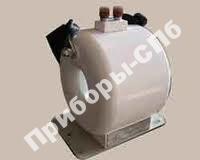 ИТ-720 - источник тока