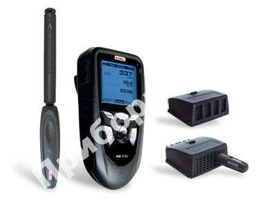 AQ 200 - Измеритель качества воздуха