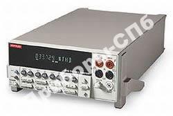 2016/E - мультиметр-аудиоанализатор