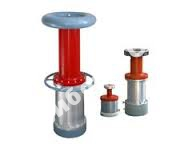 КИВ-10 - конденсатор измерительный высоковольтный
