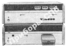 Л2-70 - измеритель параметров транзисторов