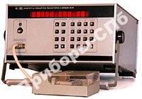 Л2-76 - измеритель параметров транзисторов