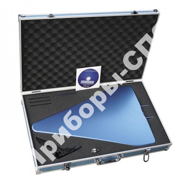 АКИП-9805/7 - Логопериодические измерительная антеннa