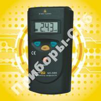 М3-50М портативный измеритель мощности ПРОФКИП