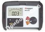 MIT310A - мегаомметр цифровой 250/500/1000 В