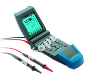 MTX 3283 - цифровой мультиметр