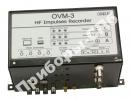 OVM-3 - система мониторинга кабельных и воздушных линий