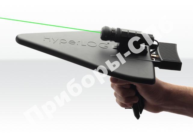 Опция 502 - аксессуары для анализаторов спектра и антенн АКИП-Aaronia