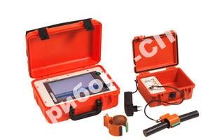 PD LOC - система точной локализации частичных разрядов в кабельных линиях