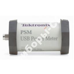 PSM4320 - измеритель мощности ВЧ