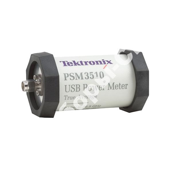 PSM3510 - измеритель мощности ВЧ