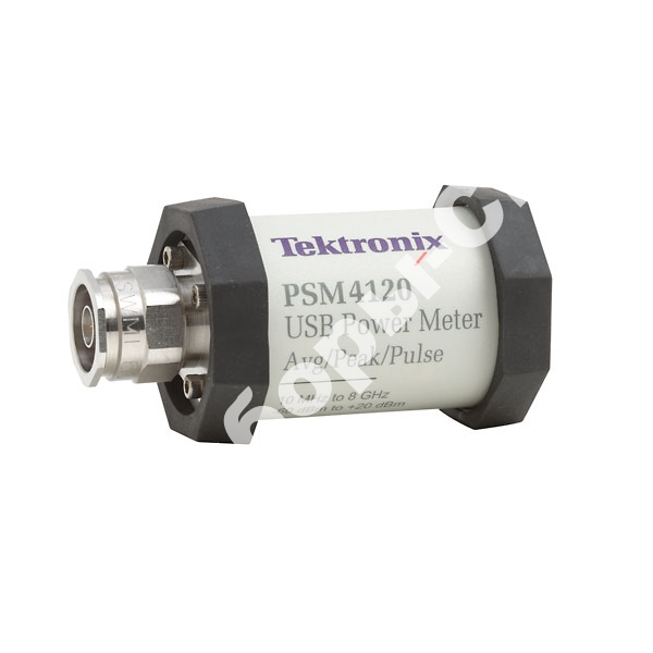 PSM4120 - измеритель мощности ВЧ