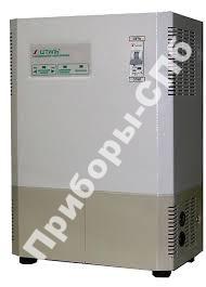 R2000SPT - Стабилизатор напряжения