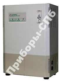 R3000SP - стабилизатор напряжения