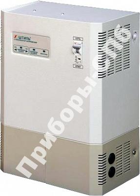 R3000SPT - Стабилизатор напряжения
