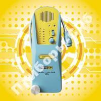СИГНАЛ-3 детектор утечки газа ПРОФКИП