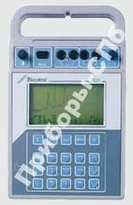 T625 - рефлектометр