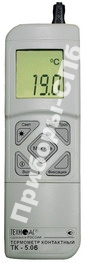 ТК-5.06 - термогигрометр цифровой