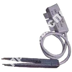 TL-08A - измерительный щуп для SMD компонентов
