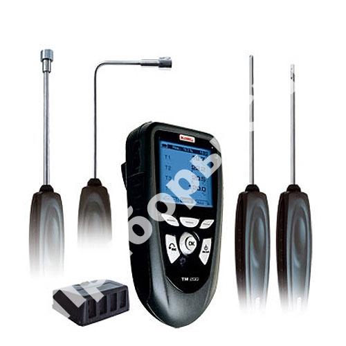 TM 200  - Термометр