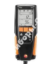 Testo 310 - газоанализатор