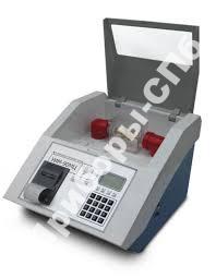 УИМ-90МЦ (100 кВ) - установка испытания пробивного напряжения масла цифровая