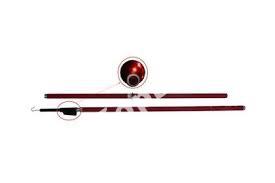 УВН 90М-10-110 СЗ ИП КБ указатель высокого напряжения