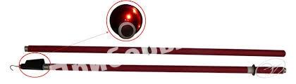 УВН 90М-35-110 Указатель высокого напряжения