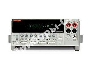2000/E - мультиметр прецизионный