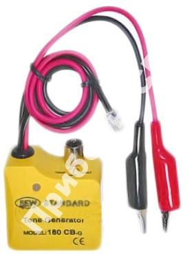 180 CB-G - измерительный генератор