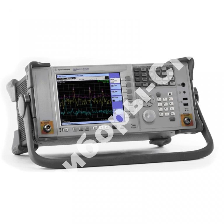 N1996A-503 - анализатор спектра