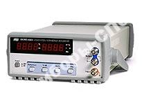 АКИП-4501 - Измеритель нелинейных искажений