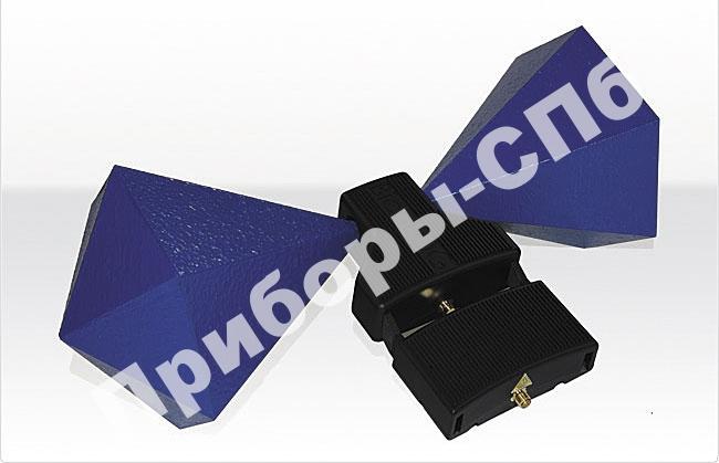 АКИП-9806/4 - биконические измерительные антенны