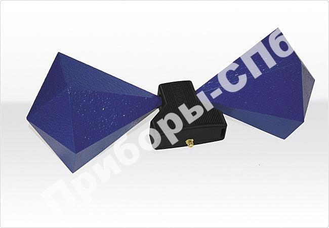 АКИП-9807/3 - биконические измерительные антенны