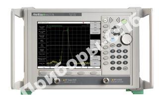 MS2717B - анализаторы спектра Anritsu