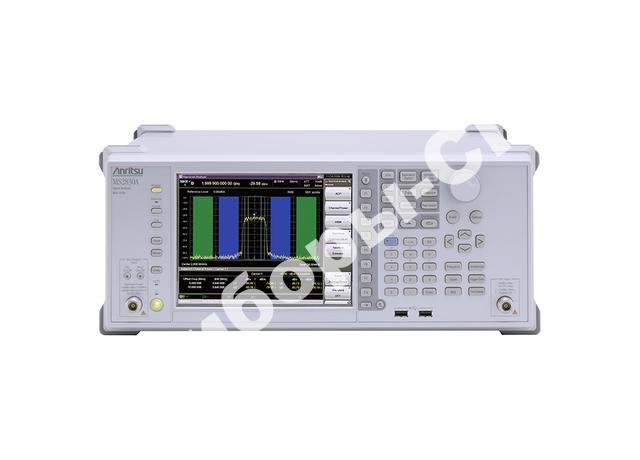 MS2830A-040 - анализаторы спектра Anritsu