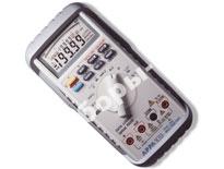 APPA 103N - мультиметр цифровой