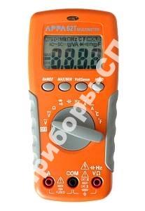 APPA 62R - мультиметр цифровой