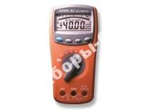 APPA 82 - мультиметр цифровой