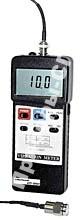 АТТ-9002 - измеритель вибрации