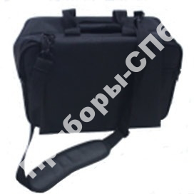BAG-SCC — сумка для анализатора спектра АКИП-4205