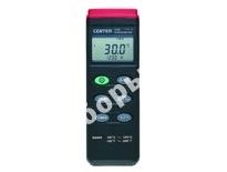 CENTER 300 - Измеритель температуры